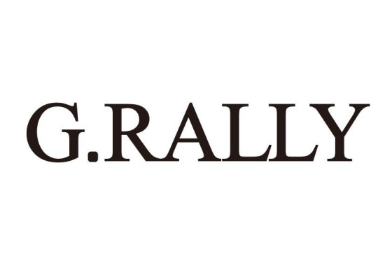 grally